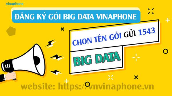 goi-big-data-vina