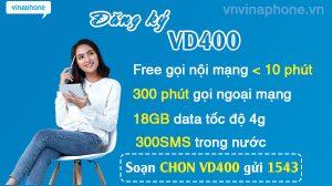 goi-vd400-vinaphone