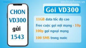 goi-vd300-vinaphone