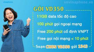 goi-vd350-vinaphone