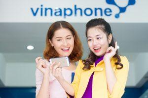 Cách đăng ký gói cước VD99 Vinaphone