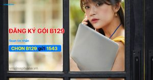 cach-dang-ky-goi-b129-vina