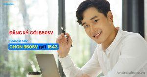 cach-dang-ky-goi-b50sv-vina