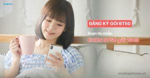 cach-dang-ky-goi-bt50-vinaphone