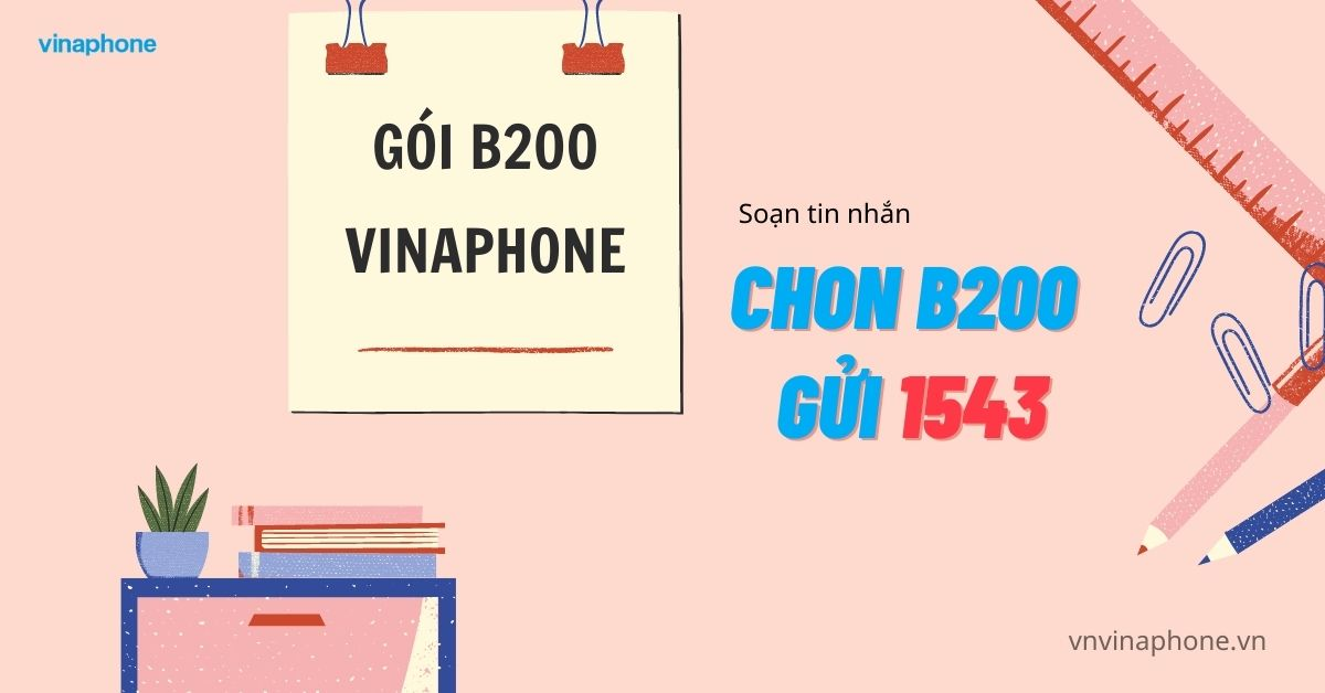 dang-ky-b200-vinaphone
