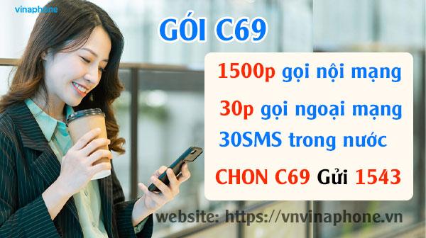 goi-c69-vinaphone