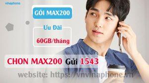 goi-max200-vinaphone