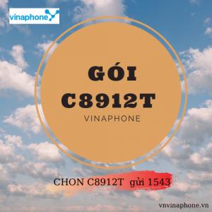 GOI-C8912T-VINAPHONE
