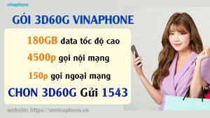 goi-3d60g-vinaphone