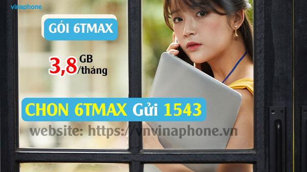 goi-6tmax-vinaphone