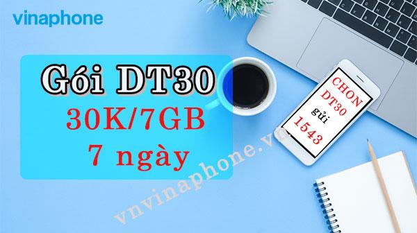 goi-4g-vina-dt30-vinaphone