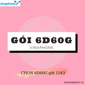 GOI-6D60G-VINAPHONE