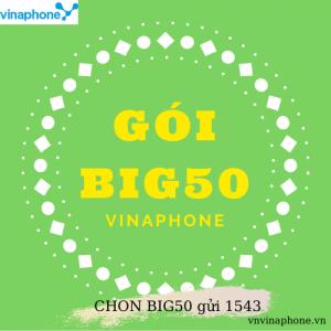 GOI-BIG50-VINAPHONE