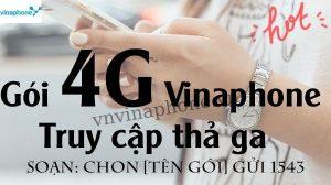 2-goi-4g-vinaphone