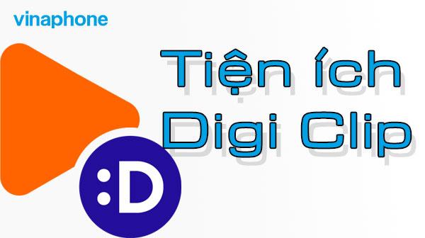 digi-clip
