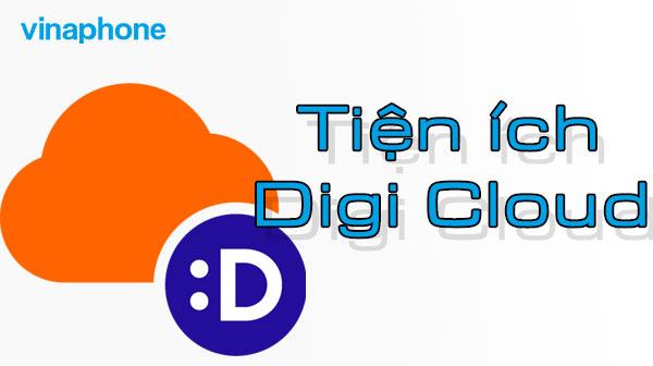 digi-cloud