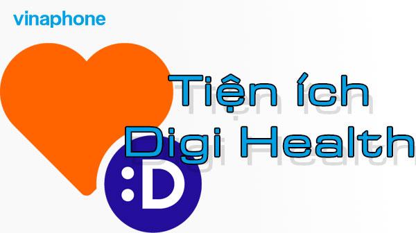 digi-health