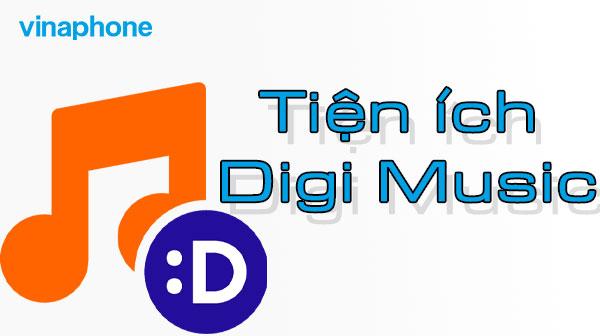 digi-music