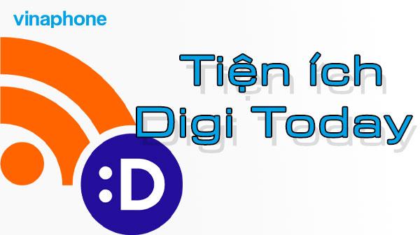 digi-today