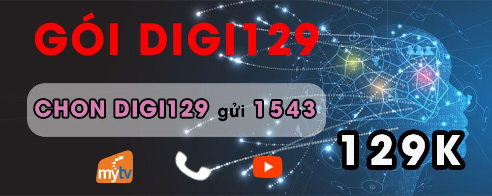 goi-digi129-vina