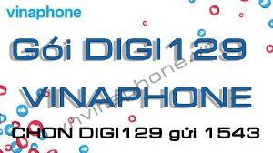 goi-digi129-vinaphone