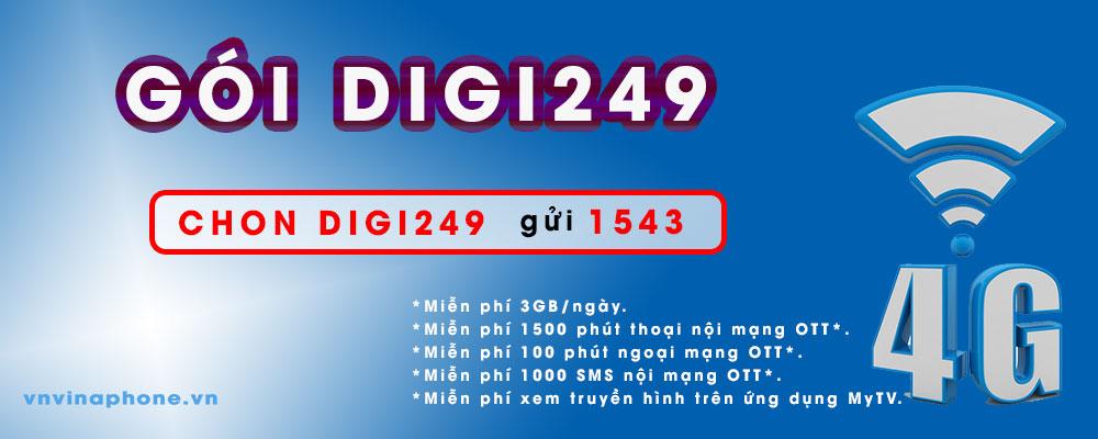 goi-digi249-vina