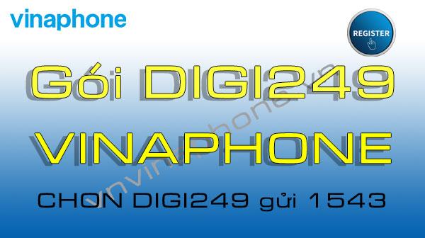 goi-digi249-vinaphone
