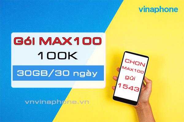 goi-max100-vinaphone