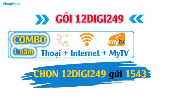 goi-4g-vina-1-nam12digi249