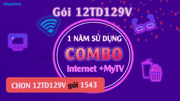 goi-12TD129V-vina