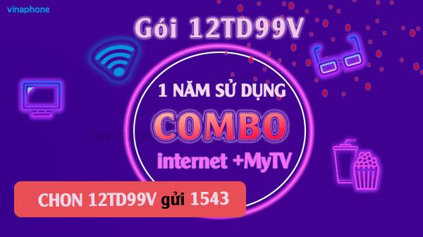 goi-12TD99V-vina