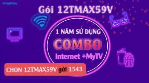 goi-12TMAX59V-vina