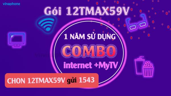 goi-12TMAX59V-vinaphone