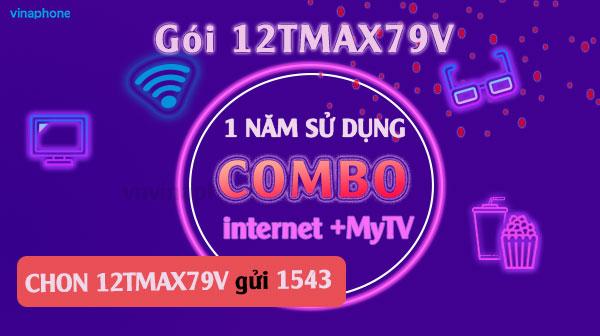 goi-12TMAX79V-vina