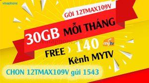 goi-12tmax109v-vinaphone
