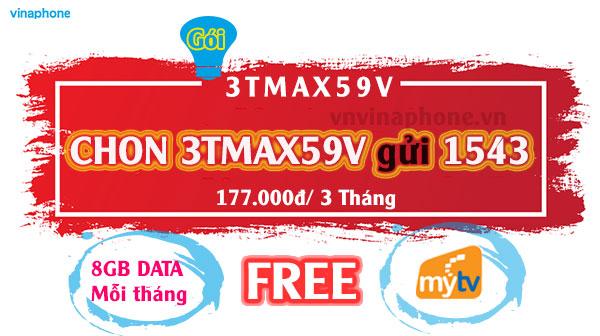 goi-3tmax59v-4g-vinaphone-3-thang