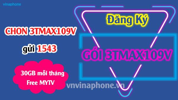 goi-3tmax109v-vinaphone