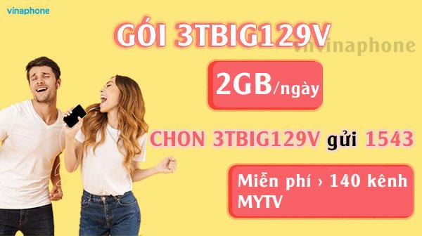 goi-3tbig129v-vinaphone