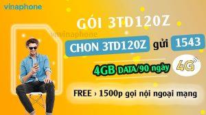 goi-3td120z-vina