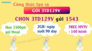 goi-3td129v-cua-vinaphone