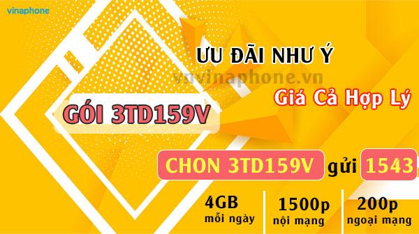 goi-3td159v-vinaphone
