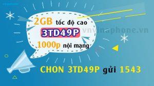 goi-3td49p-vinaphone