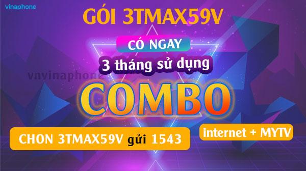 goi-3tmax59v-vinaphone
