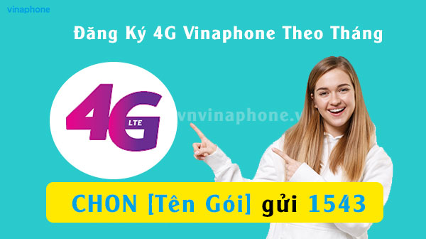 dang-ky-goi-4g-vina-30-ngay