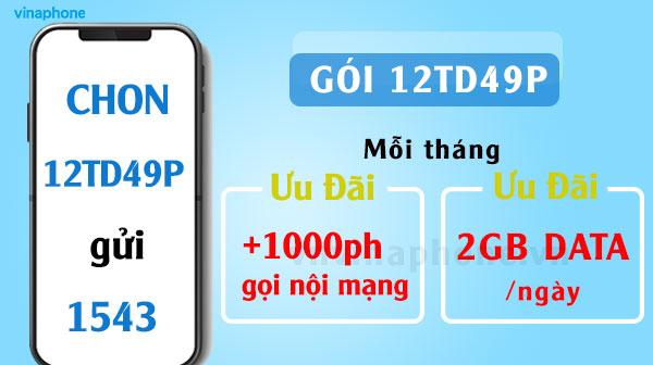 goi-12td49p-vinaphone