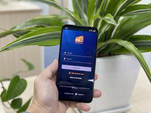 MyTV VNPT App Trên Điện Thoại Smartphone Android & IOS