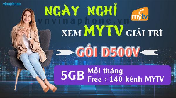 goi-D500v-Vina