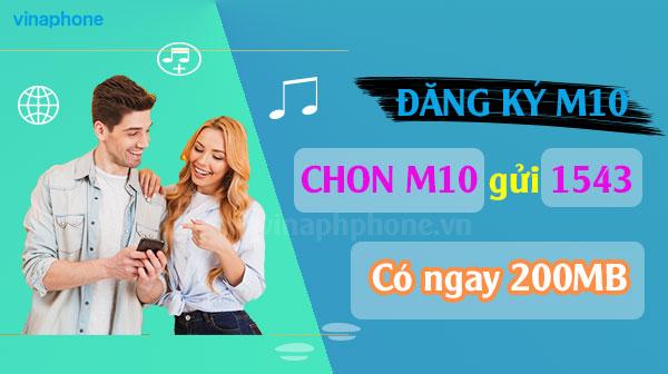 dang-ky-4g-vinaphone-goi-m10