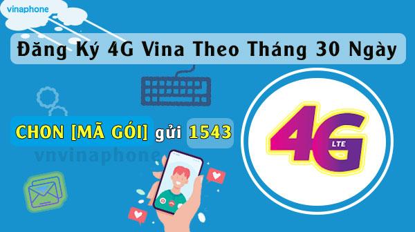 goi-4G-Vinaphone-30-ngay