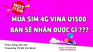 sim-4g-ezcom-u1500-vinaphone